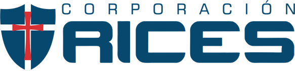 corporacion_rices