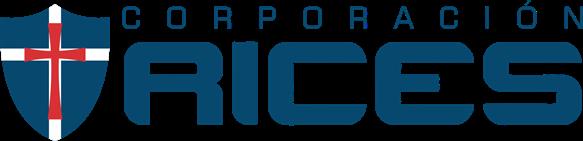 Corporación Rices