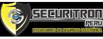 securitronperu