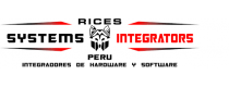rices_systems